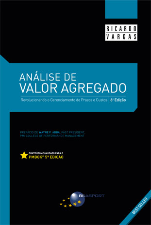 analise-de-valor-agregado-6a-edicao