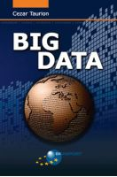 big-data-editora-brasport