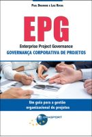 epg-enterprise-project-governance-editora-brasport