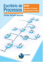 escritorio-de-processos-bpmo-business-process-management-office-editora-brasport
